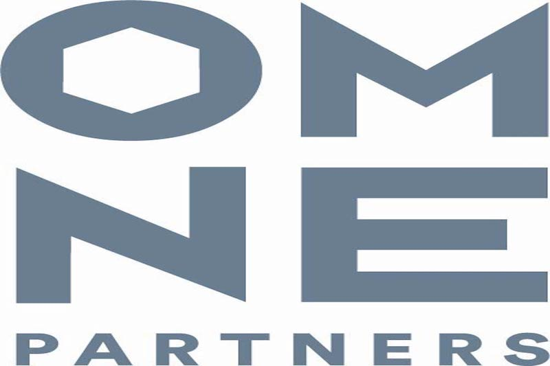 OMNE Partners