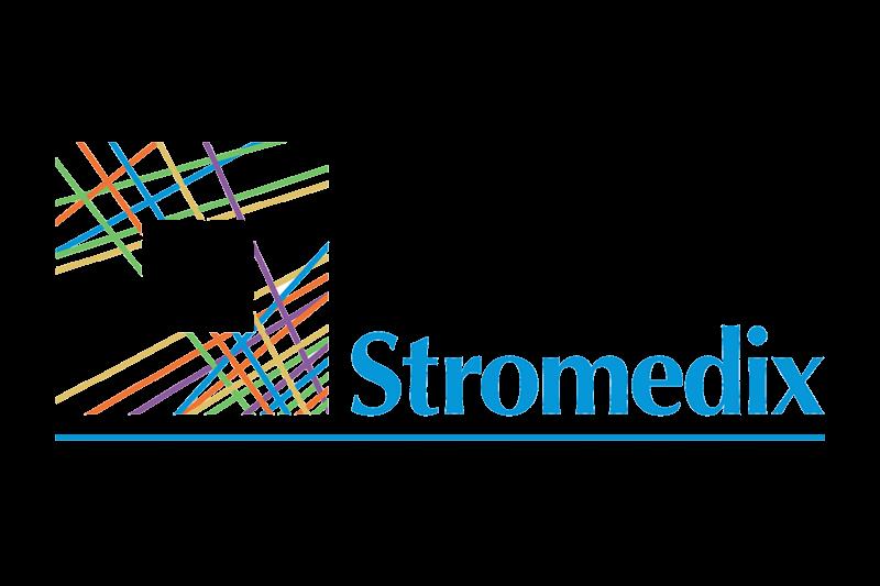 Stromedix