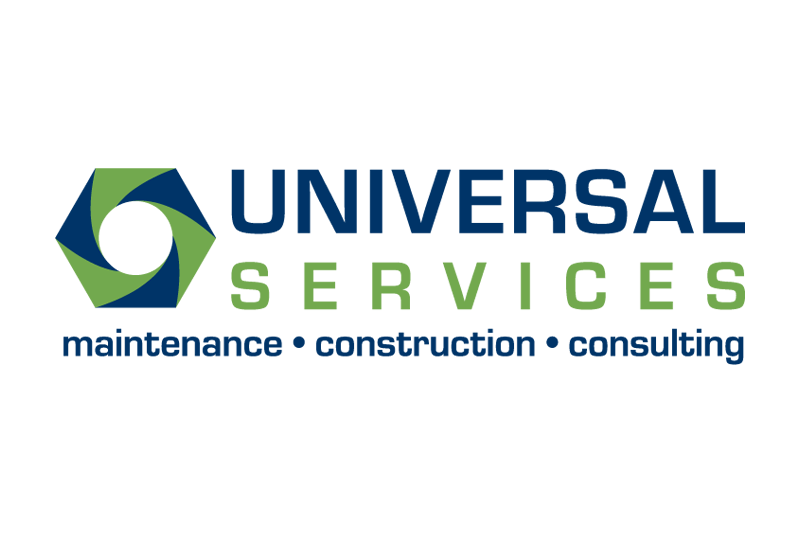 Universal Services