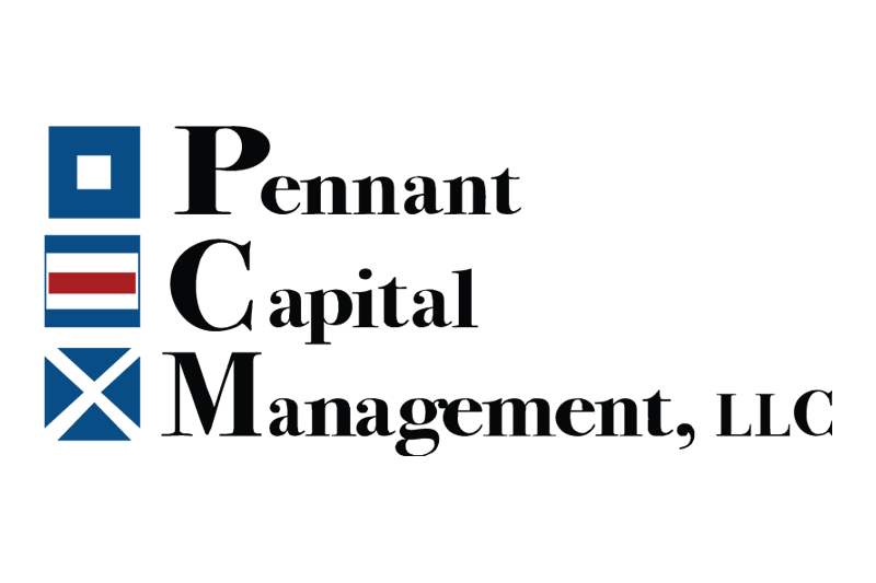 Pennant Capital Management