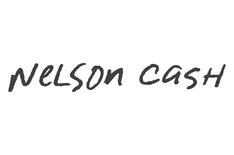 Nelson Cash