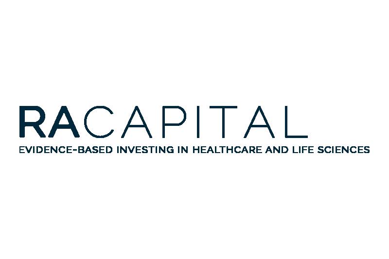 RA Capital