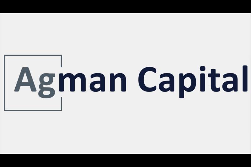 Agman Capital