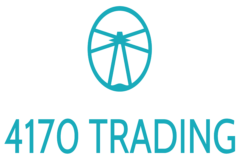 4170 Trading