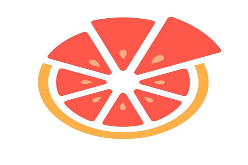 Grapefruit Trading